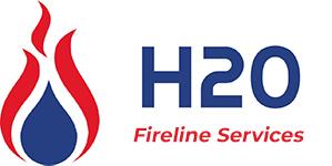 H2O Fireline